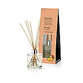 Baylis and Harding Beauticology Reed Diffuser, Mango and Mandarin