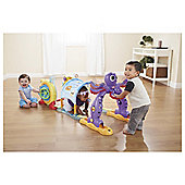 Lil' Ocean Explorers 3-in-1 Adventure Course