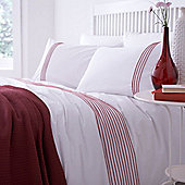 Autumn Duvet Set Single Duvet Set