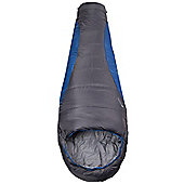Summit 250 Walking Camping Travel Sleeping Bag