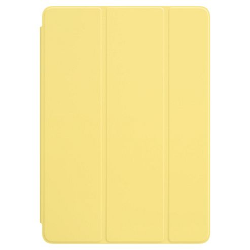 Apple iPad Air Smart Cover Yellow