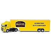 Corgi Super Haulers Hovis Box Truck