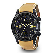 Elliot Brown Canford Mens Date Display Watch - 202-008