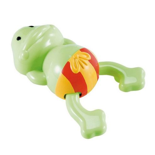Early Learning Centre Froggie Paddler