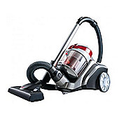 Bissell 1539T Powerforce Compact Cylinder Vacuum Cleaner