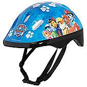 Paw Pat Helmet