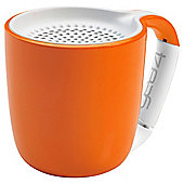 Gear4 Espresso Bluetooth Speaker Orange