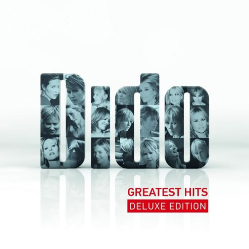 Dido - Greatest Hits (Deluxe)