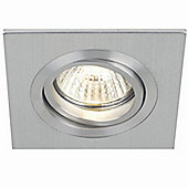 Nordlux Raphael Square Downlight