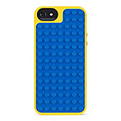 Belkin LEGO® Builder Case for iPhone 5 in Yellow