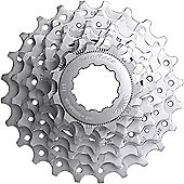 Sunrace 8-Speed 11-23T Indexed Cassette. Shimano / Sram Compatible