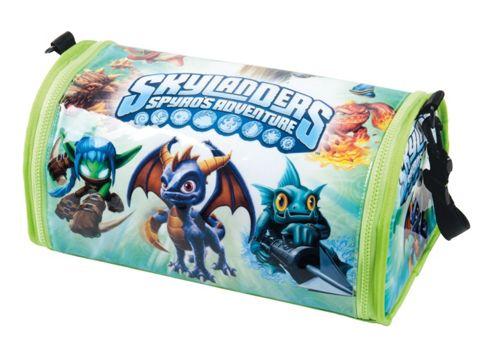 Skylanders Spyro's Adventure - Adventure Case.