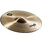 """Stagg 12"""" Regular Medium Splash Cymbal"""