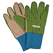 Twigz Childrens Gardening Tools 0804 Gloves