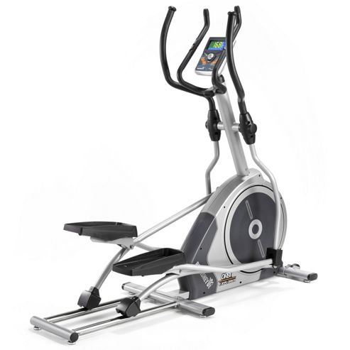 Bremshey Orbit Explorer Cross Trainer