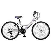 Dawes Sapphire Kids' Bike