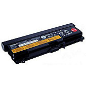 Lenovo ThinkPad 55++ (9-cell) Battery