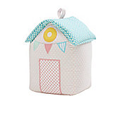 Mothercare Butterfly Fields Hut Doorstop