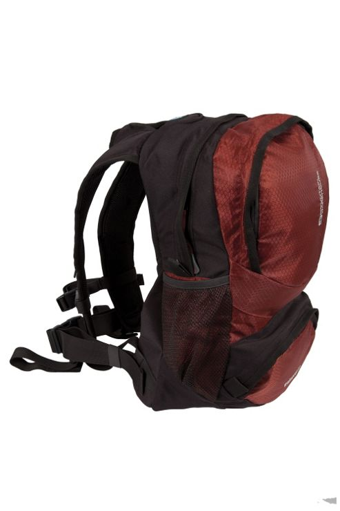 Walkabout 12 Litre Backpack
