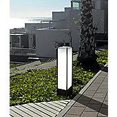 LEDS-C4 Mark Bollard Light