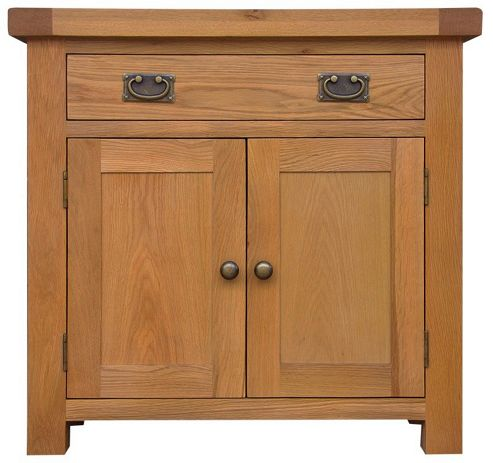 Thorndon Hampton Sideboard