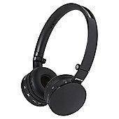 Groov-E Wave Bluetooth Headphones with Mic