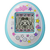 Tamagotchi Friend - Blue Star
