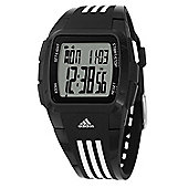 Adidas Gents Sports Digital Watch ADP6000