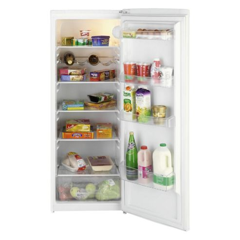 Beko TL546APW Larder Fridge, White