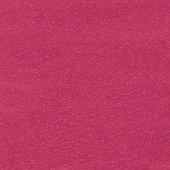 Canson Tissue Paper - Fuchsia