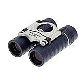 Visionary 8x21 DX Compact Binoculars