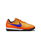 Nike Junior Magista Onda (TF) - Orange - Orange