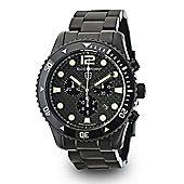 Elliot Brown Bloxworth Mens Chronograph Watch - 929-002