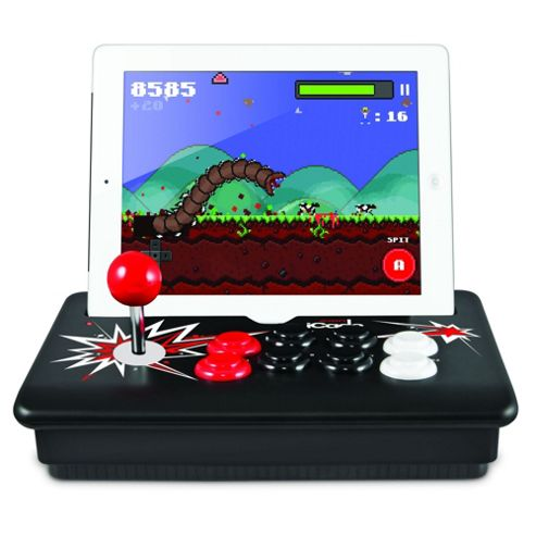 Ion iCade Core arcade game controller for iPad