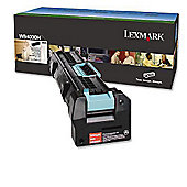 Lexmark W840 Photoconductor Kit (Yield 60,000 Pages)
