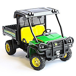 Britains Big Farm 1:16 John Deere Gator