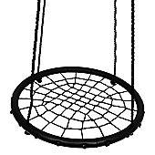 Wickey Nest Swing 90cm Seat