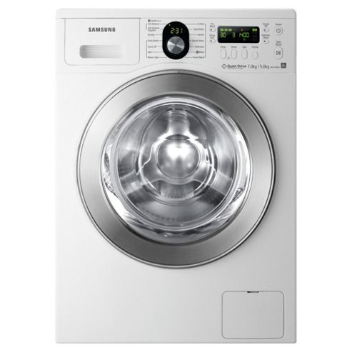 Samsung WD1704RJE1/XEU Washer Dryer