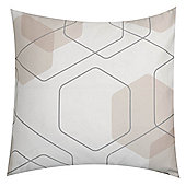 Indes Lars Contzen Flying Cells Cushion