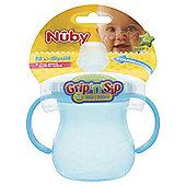 Nuby Grip 'n' Sip Beaker