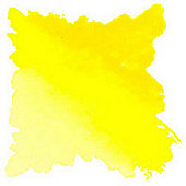 Dr 15ml Awc Permanent Yellow