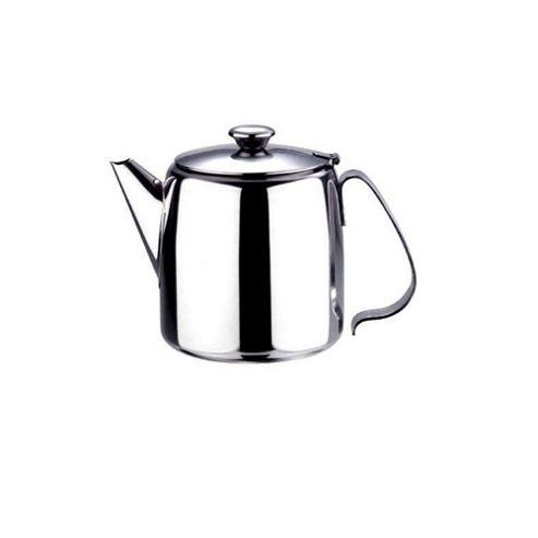 Zodiac 31358 Teapot S/S 70Oz