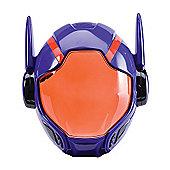 Big Hero 6 Hiro Mask