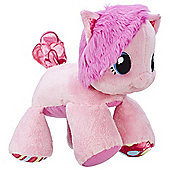 My Little Pony Pinkie Pie Soft Toy