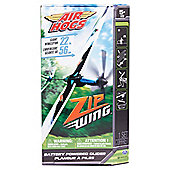 Air Hogs Zipwing