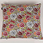 In The Mood Collection© Lente Cushion Cover