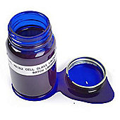 FA Glass Lac Royal Blue 60ml