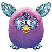 Furby Boom Crystal Series Pink to Purple