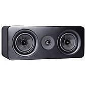 Roth Oli C30 Centre Speaker (Black)