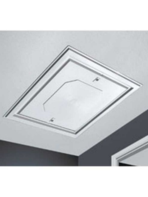 Manthorpe Loft Hatch - Push Up Series